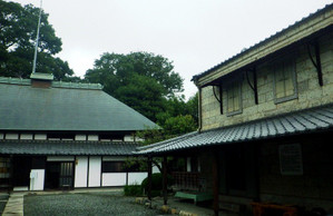 Nagashima12